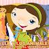 Willa y Los Animales - ¿Quién le teme al Veterinario?