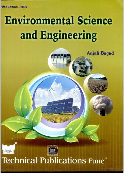 Environmental Science Ebook Download Loudago Gq