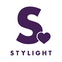 http://www.ohohblog.com/2013/07/stylight-interview.html