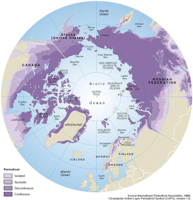 [Image: permafrost_distribution_in_the_arctic.jpg]