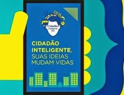 aplicativo-projeto-cidadania-recife-pernambuco