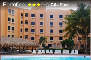 http://secure.operadorajada.com/2014/06/hotel-portofino-isla-de-margarita.html