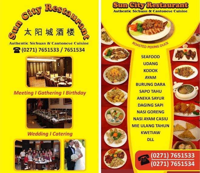 Brosur Makanan Related Keywords & Suggestions - Brosur Makanan Long ...