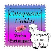 SELO DOS CATEQUISTAS