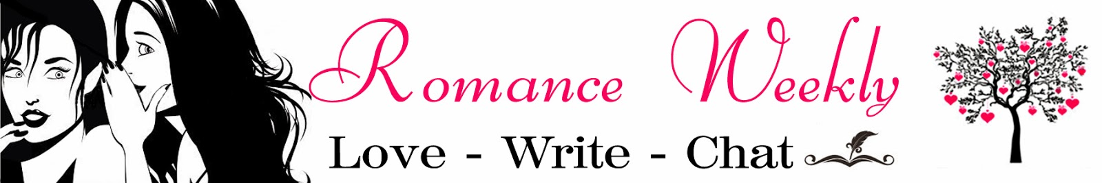 https://www.facebook.com/RomanceWritersWeekly/info?tab=page_info