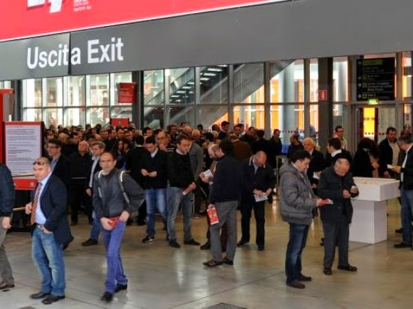 http://www.ipackimanews.com/en/news/ipackima/preregistrations-hit-the-25-thousand-notch-visitors-from-over-100-countries1