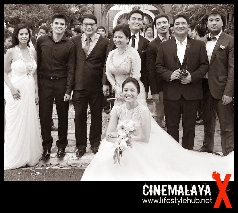 s6parados movie review cinemalaya 2014