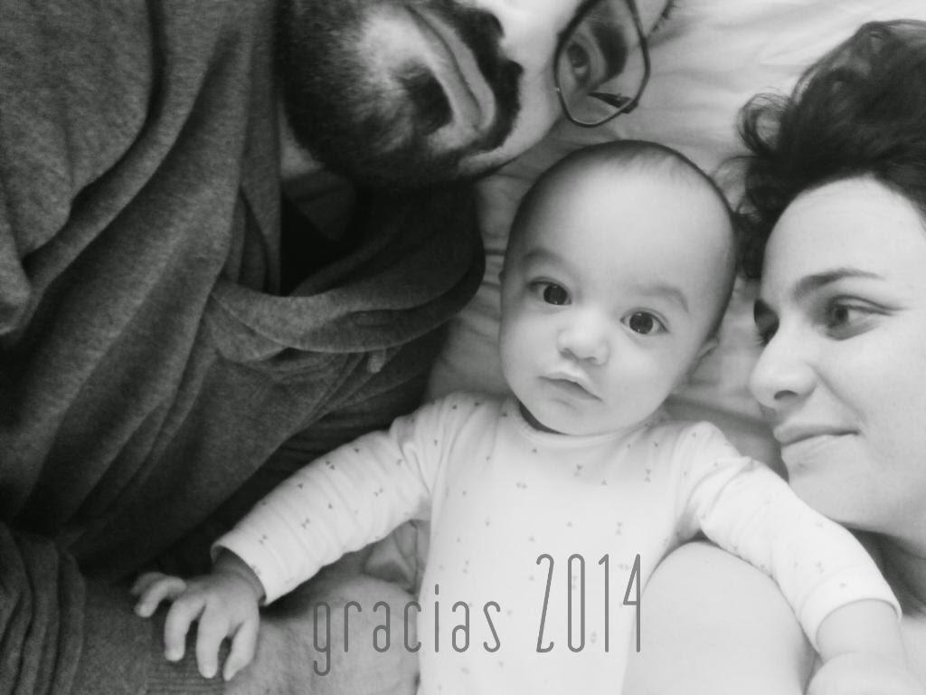 selfie family 2014