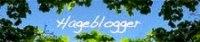 Norska trädgårdsbloggar + nordiska