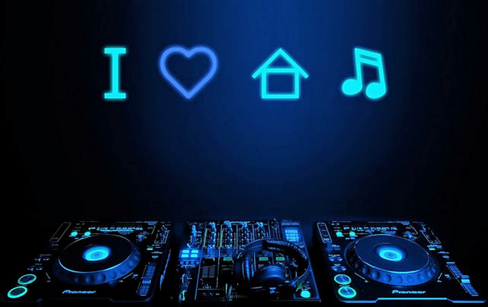 house_music_hd_wallpaper_18.jpg