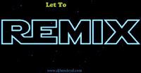 Tips Nge-Remix lagu di Fl studio