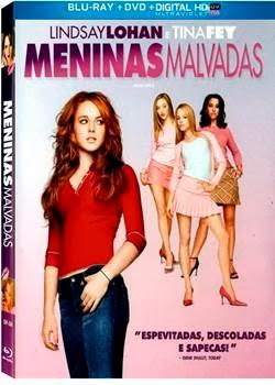Download Meninas Malvadas Dublado 720p Bluray Torrent Grátis