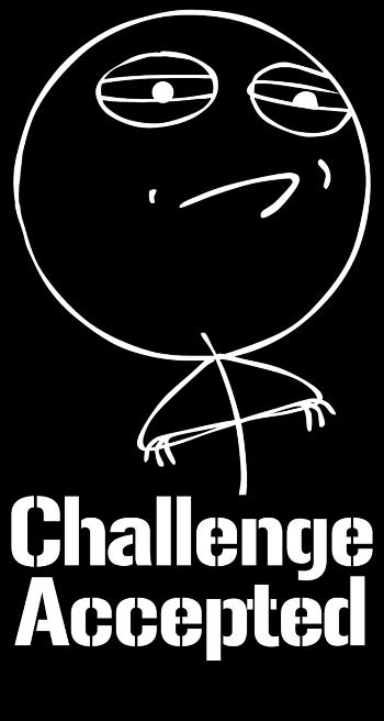 Xovilichter_SEO_Contest