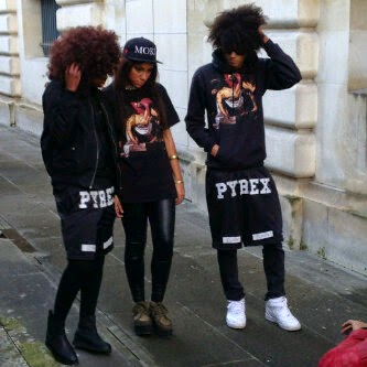http://swag-obey.blogspot.com/2014/10/pyrex-clothing.html