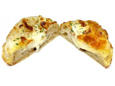 グラタンフランス | Boulangerie NOBU(ブーランジェリーノブ)