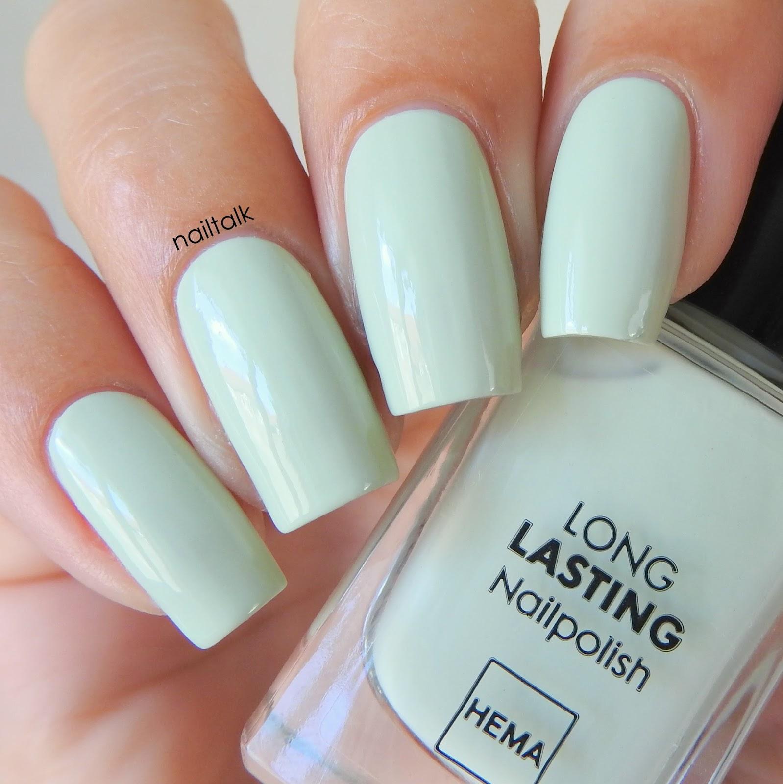 Nail Polish Long Lasting | Best Nail Designs 2018