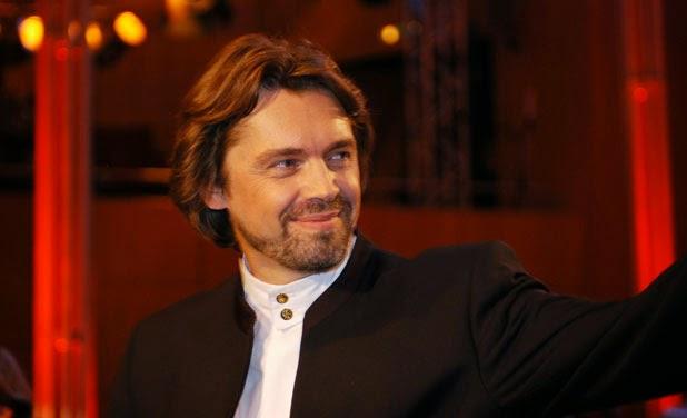 Andrey Boreyko - credit Christoph Ruttger