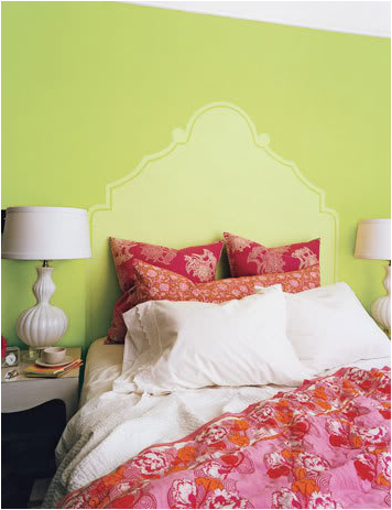 10 DIY budget friendly girls headboard ideas | Home Design