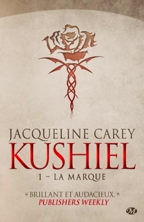 http://unbrindelecture.blogspot.fr/2014/02/kushiel-tome-1-la-marque-de-jacqueline.html