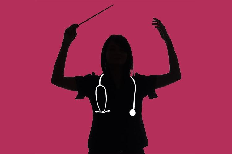 Medicina y Música