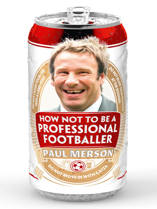 view A History of Heterodox