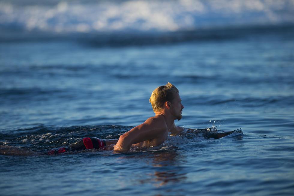 3 Kolohe Andino Fiji Pro 2015 Fotos WSL Kirstin
