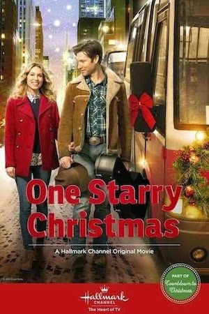 Watch One Starry Christmas (2014)