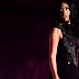 """Nicki Minaj performou """"Super Bass"""", """"Bed Of Lies"""" e """"Anaconda"""" no palco dos MTV EMA 2014"""