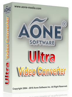 Download Ultra Video Converter 5.2 Português