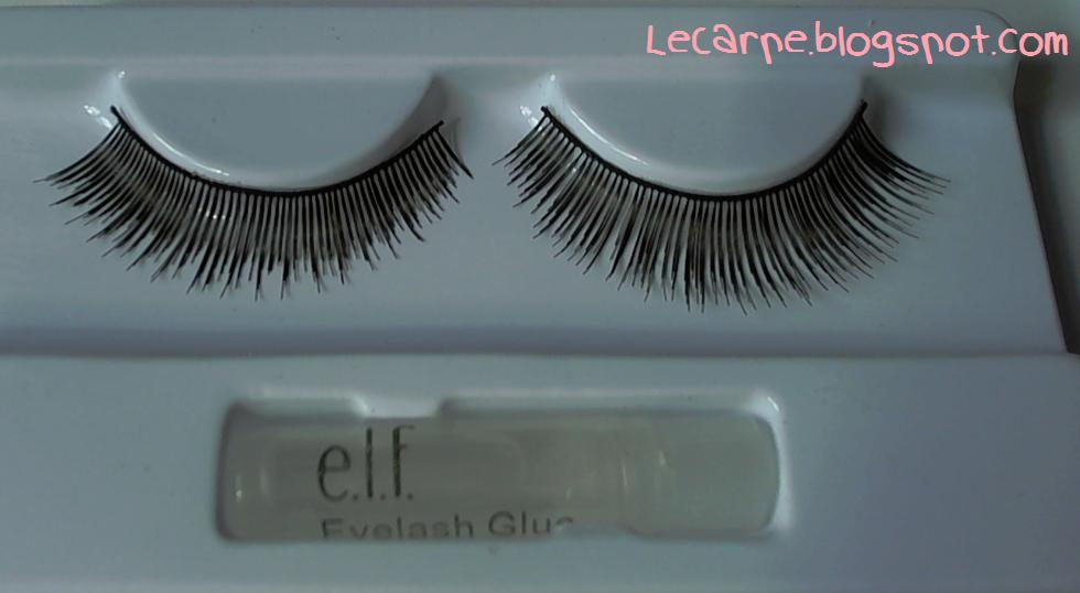 LeCarpe: Makeup Addict: Another ELF Haul ^^