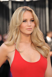 Jennifer Lawrence, career, famous model, female supermodel, Hollywood Star, international superstar, Jennifer Lawrence, popular actress, Profile, top women celebrity, Actress
