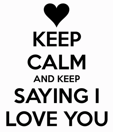 The Best Ways to Say I LOVE YOU to Your Valentine!