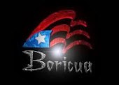 Soy de Puerto Ricania...