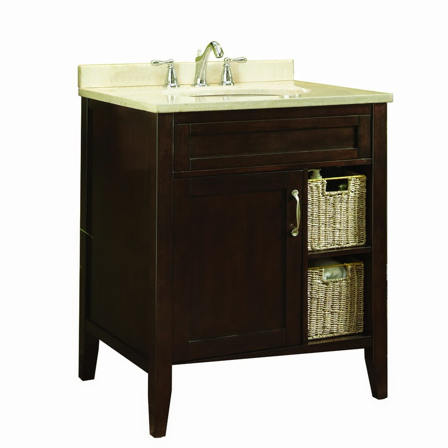 bathroom cabinets lowes bathroom designs