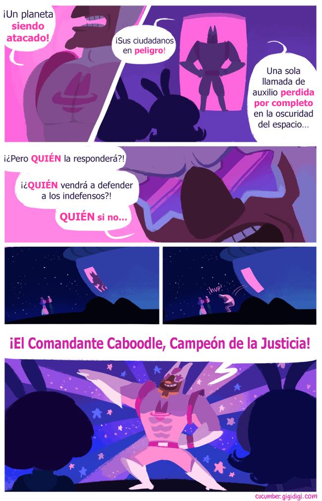 http://labusquedadecuco.blogspot.com/2015/03/0215.html