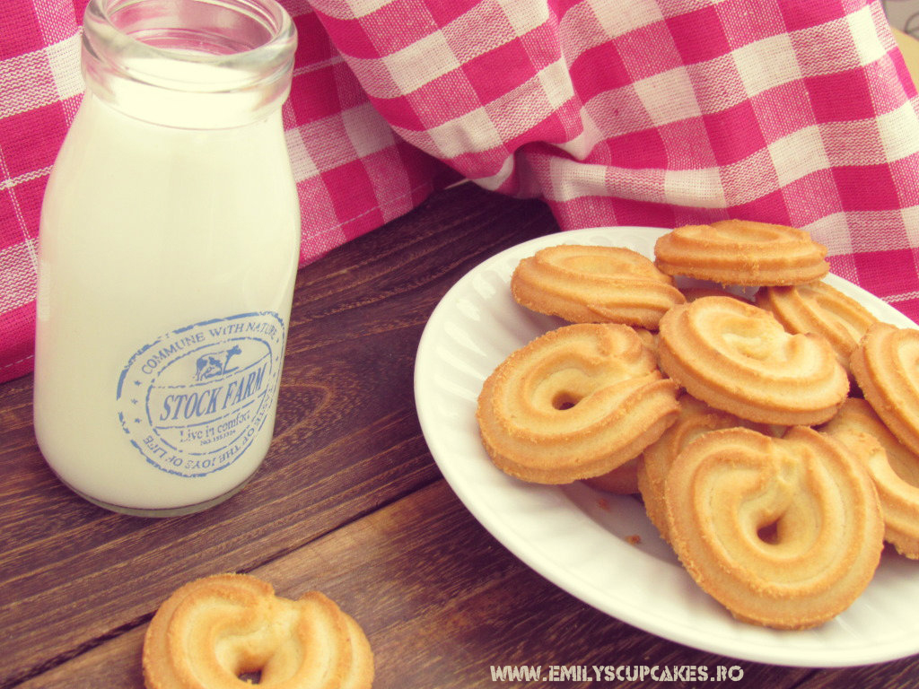 biscuiti fragezi