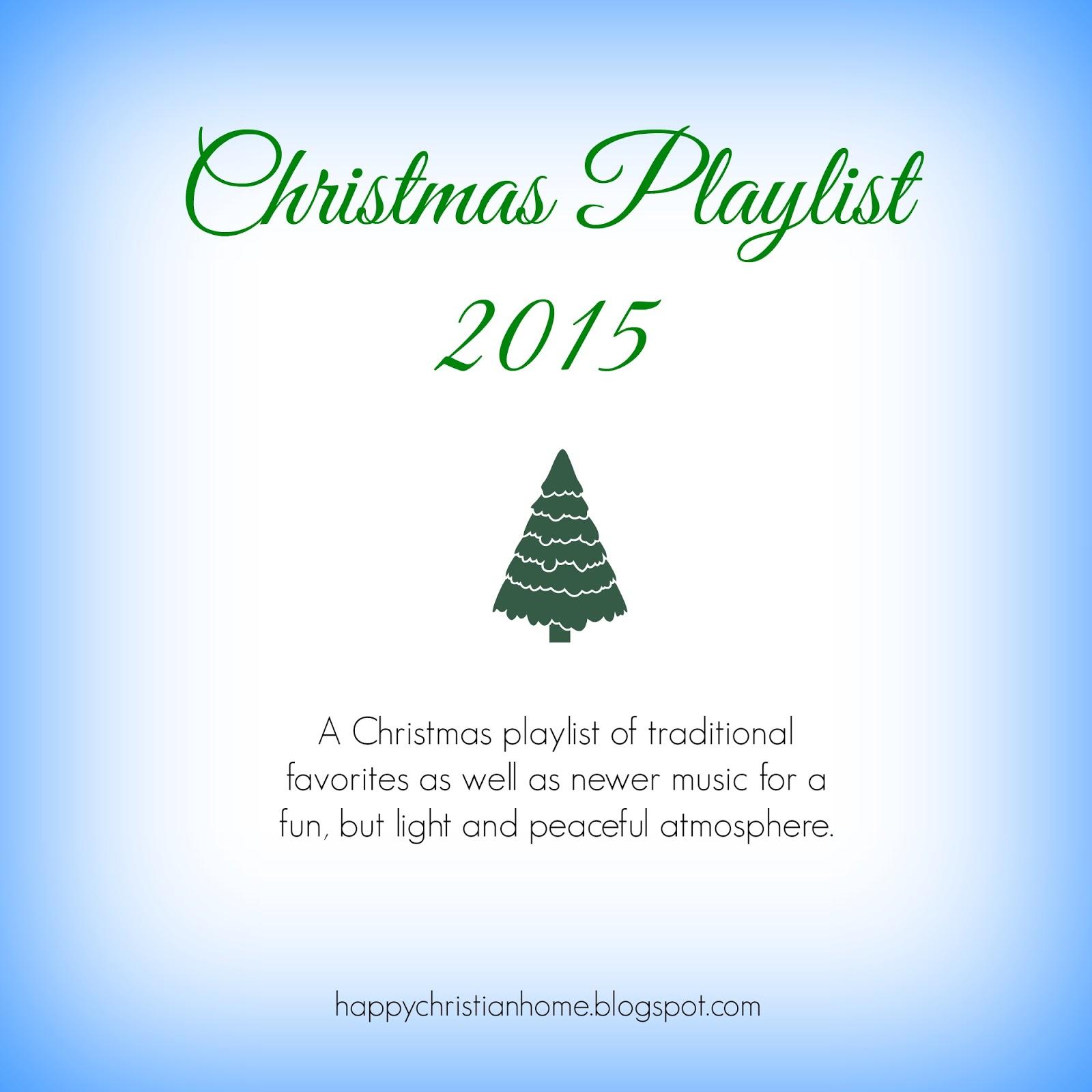 christian christmas music youtube playlist - Youtube Christian Christmas Music