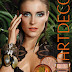 Artdeco Jungle Fever The Bronzing Collection - Estate 2014