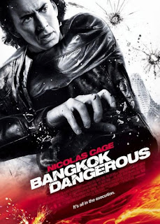 Zor Karar – Bangkok Dangerous Türkçe Dublaj izle