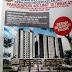 Kerajaan Kelantan Bina Rumah Mampu Milik