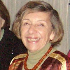 Alba Omil