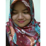 Sakinah Sallehin :)