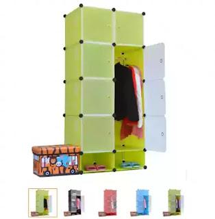 lemari-pakaian-plastik.jpg