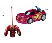 Buy Majorette 213089736 Avengers Iron Man Thunder at Rs. 1600 : Buytoearn