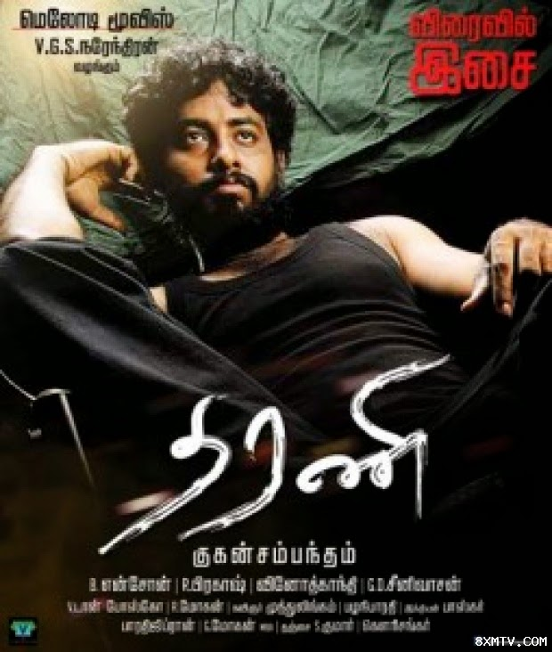 Free Download Tamil New Movies 2015