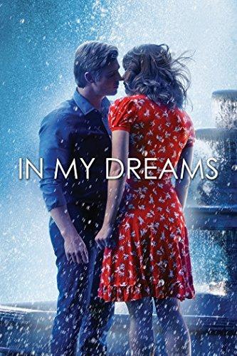 Em Meus Sonhos – Dublado (2014)