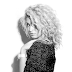 Lirik Lagu Dear No One dari  Tori Kelly Lyrics
