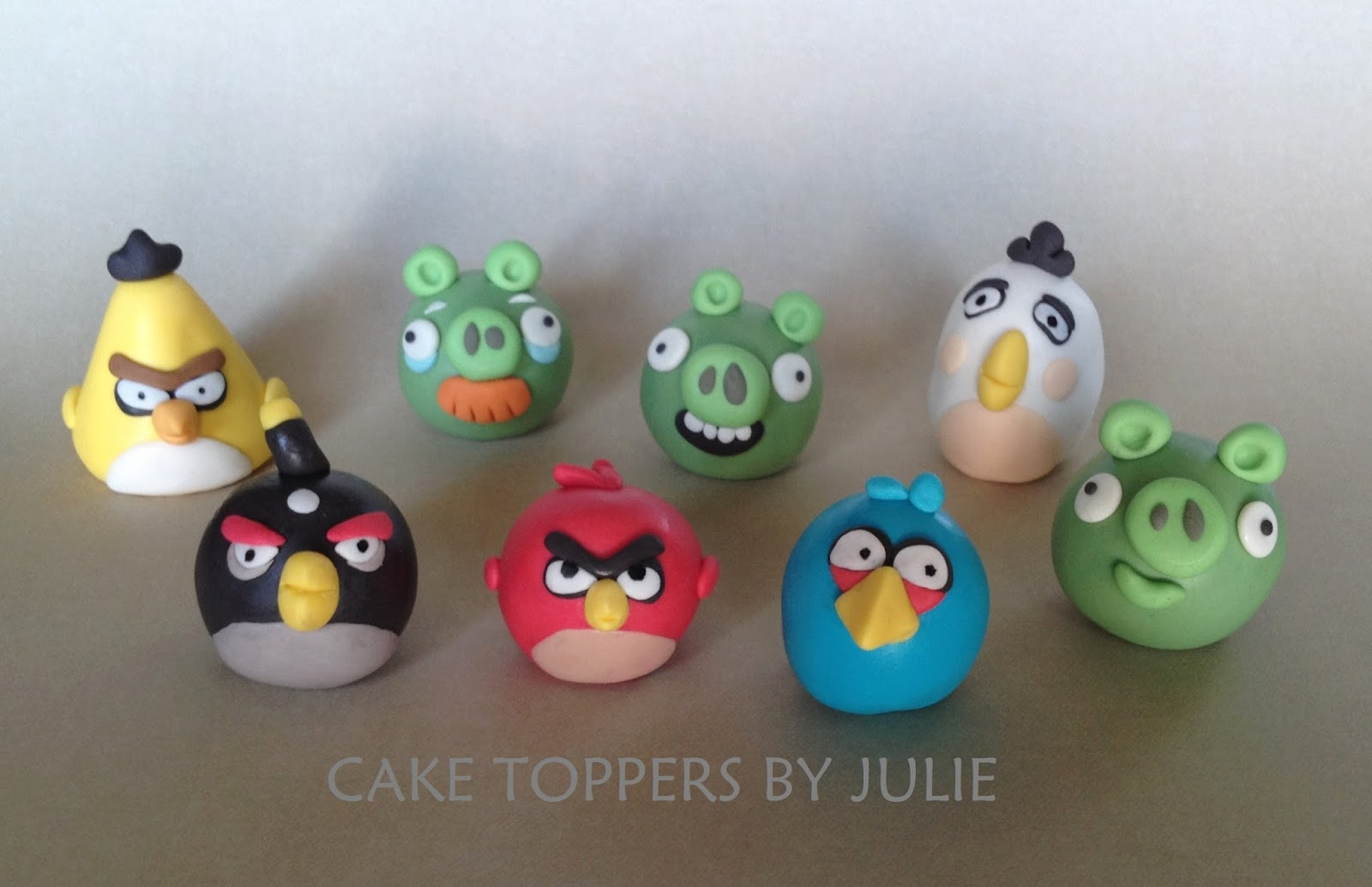 Image Result For Angry Birds Visit