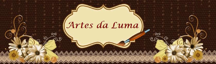 Artes da Luma