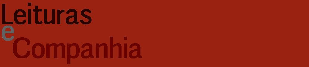 LEITURAS COMPANHIA